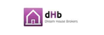 11-dream-house