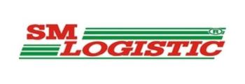 13-sm-logistics
