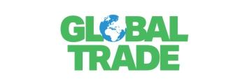 3-global-trade